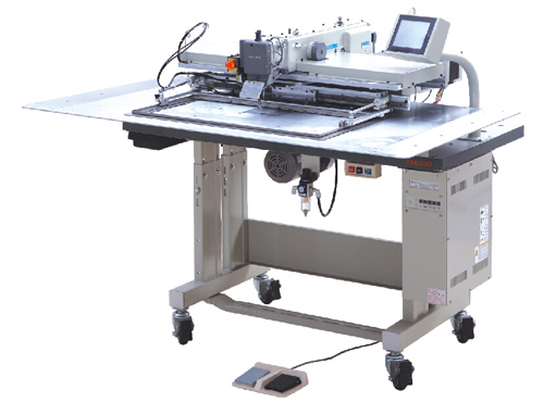 YLK-E6030R