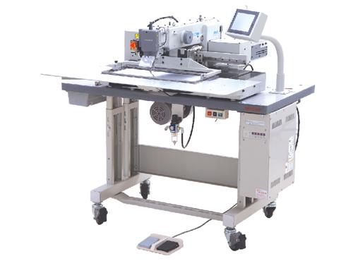 YLK-E5030R
